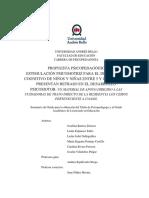 a110164_Barrios_J_Propuesta psicopedagogica de estimulacion psicomotriz_2015_Tesis.pdf