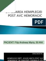 121990073-Evaluarea-Hemiplegiei.ppt