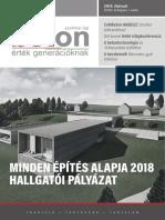 Betonújság - 2019_01.pdf