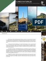 recursos-naturales La Manga.pdf