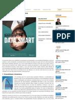 00 Livros Recomendados – Data Science – R Mining