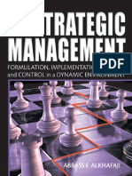 STRATEGIC MANAGEMENT FORMULATION, IMPLEMENTATION, AND CONTROL IN A DYNAMIC ENVIRONMENT-1-170.pdf