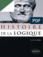 Jean-Pierre Belna - Histoire de la Logique-Ellipses Marketing (2014).pdf