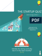 startupquiz-160514115536