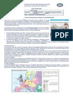 reforma y contra reforma (Autoguardado)ORIGINAL.docx
