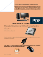 apuntes de windows.docx