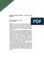 1-SCA1990-05EURO.PDF