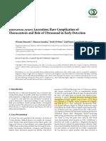 Intercostal Artery Laceration.pdf