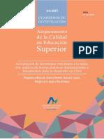 CNA Buenas Practicas internacionales y lineamientos.pdf