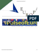 Idea Europe