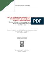 discurso_anh_vaamonde26072018c.pdf