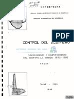 ANA0000643_2.pdf