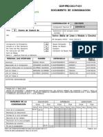 REUBICACION DE MANGUERA  termocartagena 10019269 - C0165314.pdf