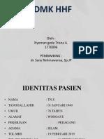 DMK dr Sany.pptx