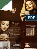 Apresentação Smart Café 2019