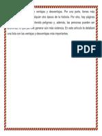 Ventajas y desventajas del uso inadecuado del internet.docx