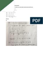 SOLUCION - TALLER GRAFICAS Y DESIGUALDADES.docx