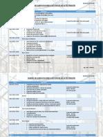 planificación horaria curso Diseño SE  AT agosto 2018.docx
