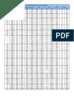 Bit.pdf