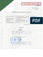 PAUD4504-Analisis Kegiatan Pengembangan PAUD 2