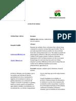 accion de las enzimas.docx