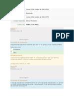 cuestionario 1 modulo 1 tema 1.docx