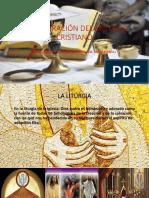 Presentación Catecismo de La Iglesia Catolica