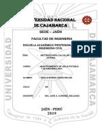 METODOS-PARA-CALCULAR-LA-POBLACION-FUTURA.docx