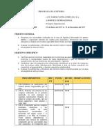 PROGRAMA-DE-AUDITORIA 2.docx