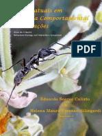 Temas Atuais em Ecologia Comportamental.pdf