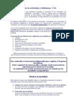 cuadernillocasmodelo-110322094316-phpapp02