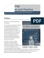 Athanasopoulos, George_ Hyndman, Rob J. - Forecasting_ Principles and Practice (2018).pdf
