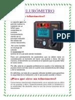 TELURÓMETRO.docx