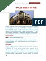 BANCO CENTRAL LISTO YA.docx