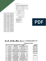 Copia de Tsu. Penal Administrativo I-2019 Tray Especial