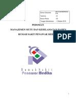 Pedoman pengelolaan data dan informasi rumah sakit.docx