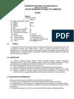 Física III-Ing.jhonathan Vilcapoma