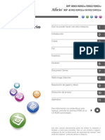 D1297604B_es.pdf