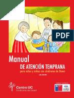 MANUAL-2da-edicion-Est-temprana.pdf