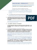 CONSULTAS PRODUCE-INEI_N°1