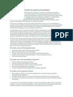 GESTION DE CAMBIO EN ENFERMERÍA.docx