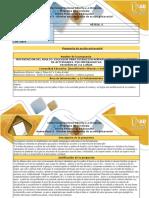 ACCION Y EDUCACION Anexo-Paso 3 - Diseñar una propuesta de acción psicosocial (6).docx