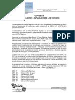 delimitacion de cuenca capitulo 1.pdf