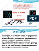 3. MOLECULA-2019.ppt