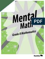 mental math grade 8.pdf