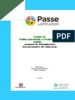 PASSE EE.pdf