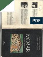 Morar - a casa brasileira (Dinah Guimarães e Lauro Cavalcanti).pdf
