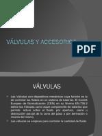 EXPOSICION DE FLUIDOS.docx