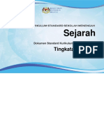 DSKP KSSM SEJARAH TINGKATAN 4 dan 5.pdf
