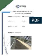 Errores secciones alcantarillas_28112018.pdf